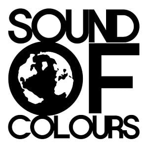 Profile picture for Sound of Colours