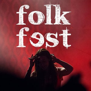 Profile picture for Folkfestival