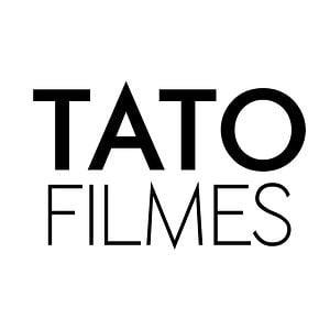 Profile picture for Tato Filmes