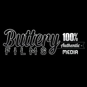 Profile picture for Buttery Films