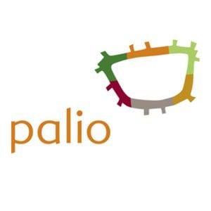 Profile picture for Palio