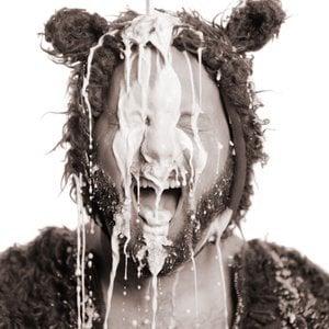 Profile picture for Steven Miller
