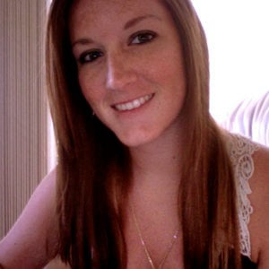 Profile picture for Shannon Allard