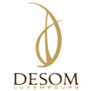 Profile picture for Domaine Desom