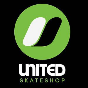 Profile picture for The United Skate Shop