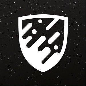 Profile picture for Musguard