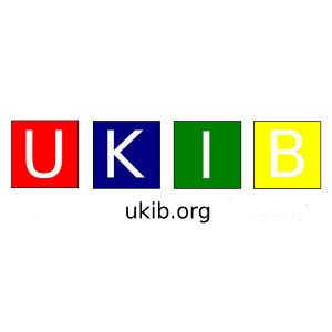 Profile picture for UK & Ireland Broadcasting