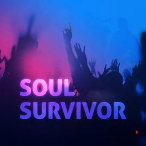 Profile picture for Soul Survivor