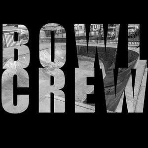 Profile picture for BowlCrew-Antofa