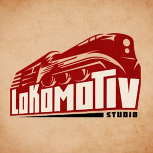 Profile picture for Lokomotiv Studio