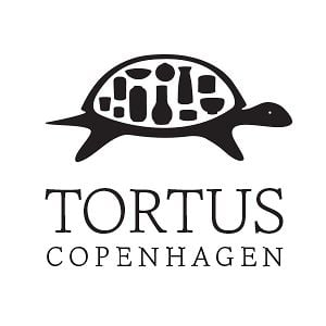 Profile picture for Tortus Copenhagen