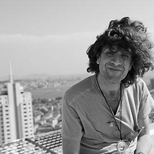 Profile picture for Alican Muhittin Dilege
