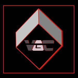Profile picture for Vision Group Creative