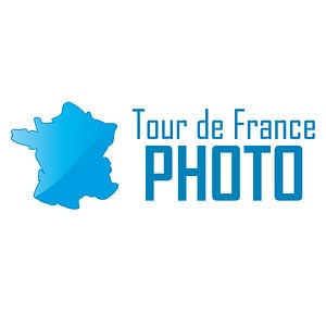 Profile picture for Tour de France Photo