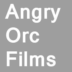 Profile picture for Angry Orc Films
