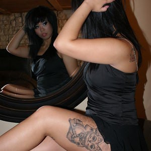 Profile picture for Amie Jane Dabu