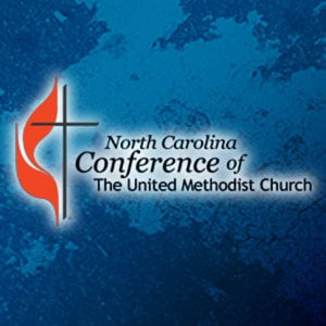 Profile picture for NCCUMC.org