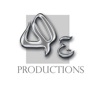 Profile picture for QE PRODUCTIONS