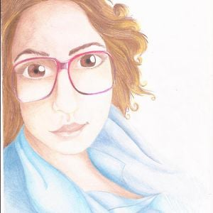 Profile picture for Mariana Beltrame