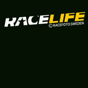 Profile picture for Racelife.se