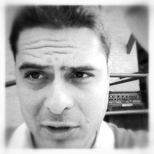 Profile picture for Marcelo Menezes