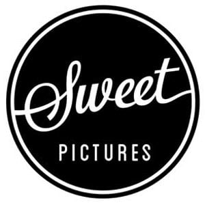 Profile picture for Sweet Pictures