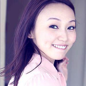 Profile picture for Pei Pei Lin