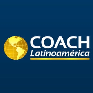 Profile picture for COACH Latinoamérica