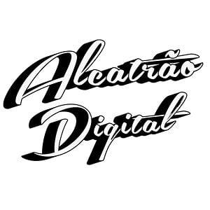 Profile picture for Alcatrão Digital