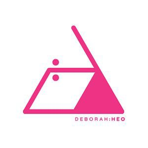 Profile picture for deborahheo