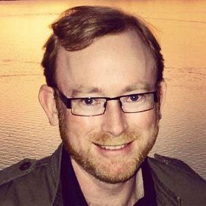 Profile picture for Richard MacManus