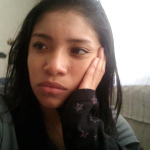 Profile picture for Dulce M. Prisco