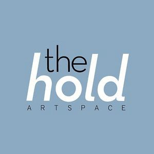 Profile picture for The Hold Artspace