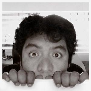 Profile picture for Jorge Mendoza