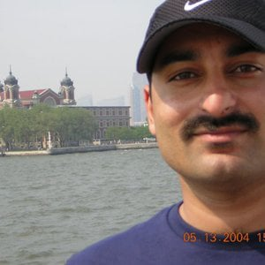 Profile picture for MUHAMMAD SHAHID
