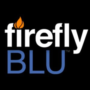 Profile picture for firefly BLU