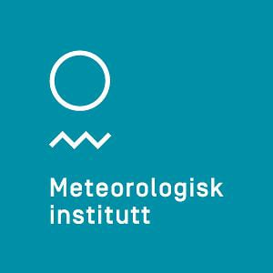 Profile picture for Meteorologisk institutt
