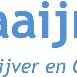 Profile picture for Passionair Nederland
