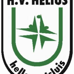 Profile picture for hvHelius
