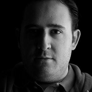 Profile picture for maxcosworth