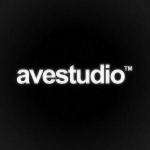Profile picture for avestudio