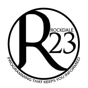 Profile picture for Rockdale County