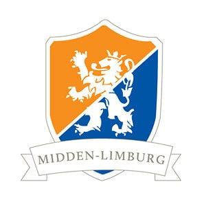 Profile picture for Midden-Limburg Actueel