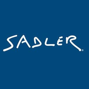 Profile picture for Sadler Shop