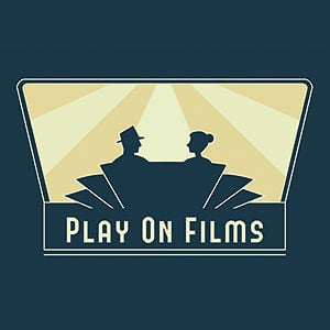 Profile picture for Play On Films