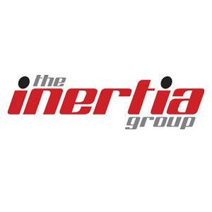 Profile picture for The Inertia Group