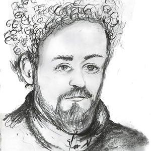 Profile picture for Konrad Trzeszczkowski