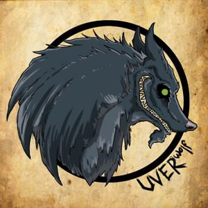 Profile picture for UVERwolf