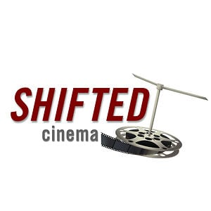 Profile picture for Shifted Cinema, LLC