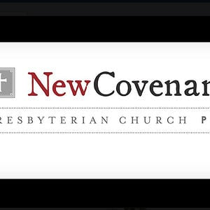 Profile picture for New Covenant Presbyterian Church